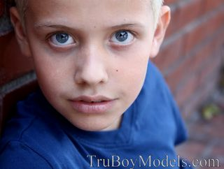 Don't miss any updates from 1st Tru Boy Models