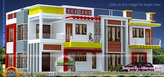 Sq Ft Flat Roof House Interior Design on 4000 sq ft house interior, 900 sq ft house interior, 3000 sq ft house interior, 2000 sq ft house interior, 600 sq ft house interior, 1200 sq ft house interior, 400 sq ft house interior, 300 sq ft house interior, 800 sq ft house interior, 1600 sq ft house interior, 5000 sq ft house interior,