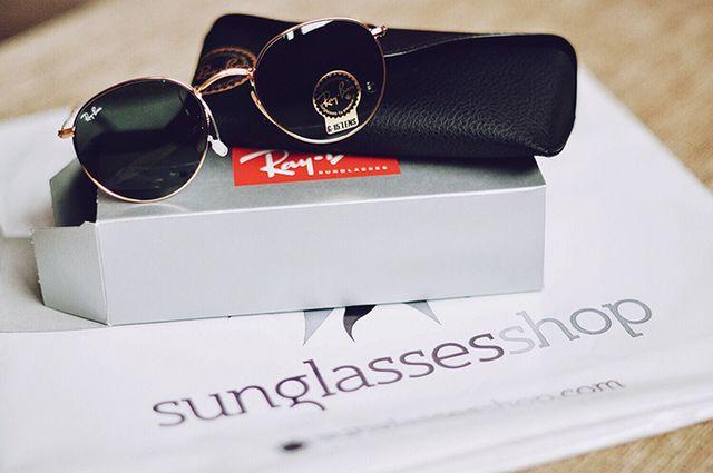 08f88ec28351b Giveaway  Ray Ban Sunglasses