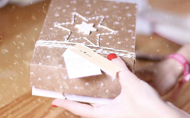 Diy regalos originales para navidad dare to diy bloglovin - Buenos regalos para navidad ...