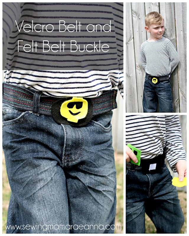 132095b280 Free Belt Pattern and the Sew Fab Sale! | Sewing Mama RaeAnna ...