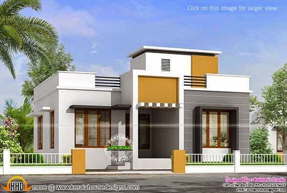 Sq Ft Flat Roof House Interior Design on 300 sq ft house interior, 600 sq ft house interior, 400 sq ft house interior, 2000 sq ft house interior, 4000 sq ft house interior, 3000 sq ft house interior, 1200 sq ft house interior, 1600 sq ft house interior, 900 sq ft house interior, 5000 sq ft house interior, 800 sq ft house interior,