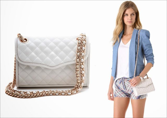 mini with quilt quilted studs minkoff rebecca crossbody convertible affair