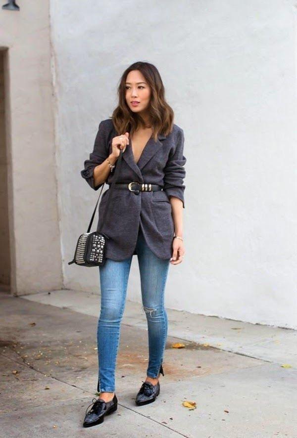 6388b56718 Si hablamos de últimas tendencias de moda