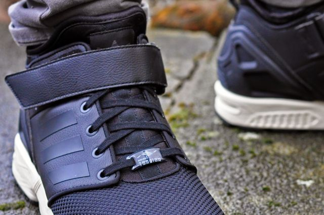 3b6ae0398e1f2 Competition  Win 12 Pairs of Adidas Originals Trainers With Mainline  Menswear.