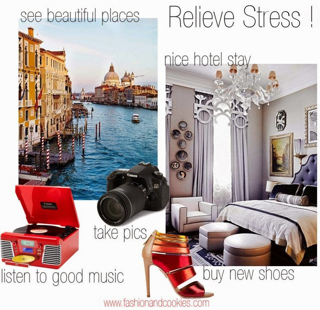 Best ways to Relieve Stress with coupon codes  17b08117101