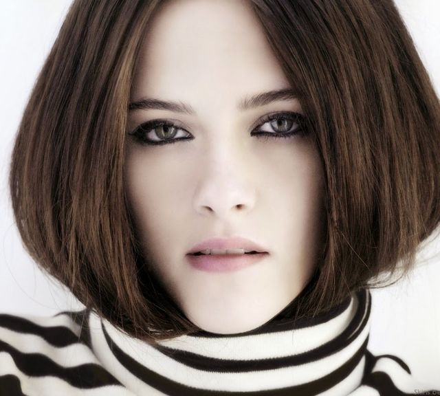 8 Ash Brown Hair Color Ideas You Should Consider