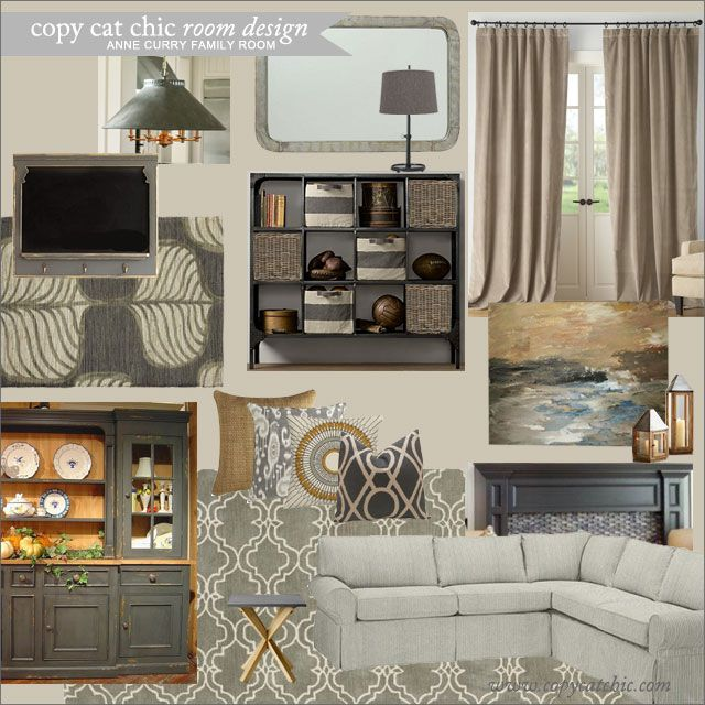 client room designs update copy cat chic bloglovin