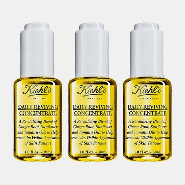 756e7eff3e0 Se trata de un serum antioxidante que viene a proteger nuestra piel de los  agentes medioambientales que la envejecen y la estresan. Su fórmula  concetrada de ...
