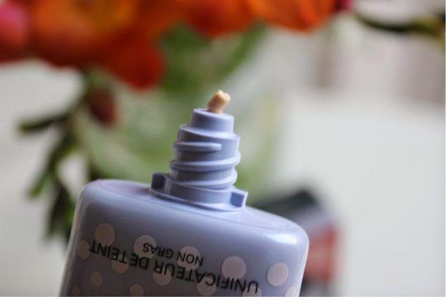 Photo Finish Pore Minimizing Primer by Smashbox #15