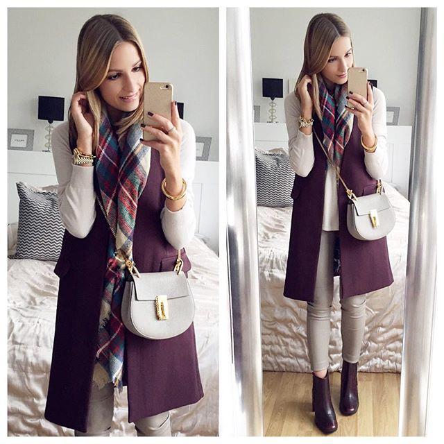 Insta Looks | Pink Fox | Bloglovin'