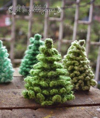 Free Christmas Tree Crochet Pattern Free Amigurumi Patterns