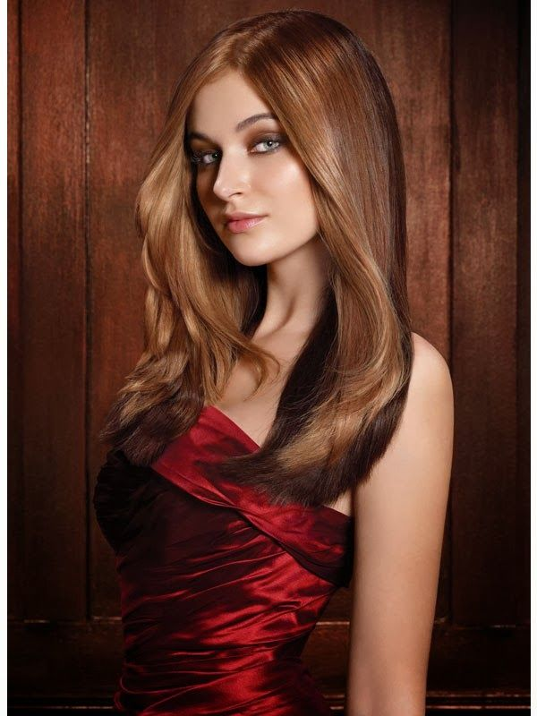 Schwarzkopf Partnership With Live Salon Style Home Hair