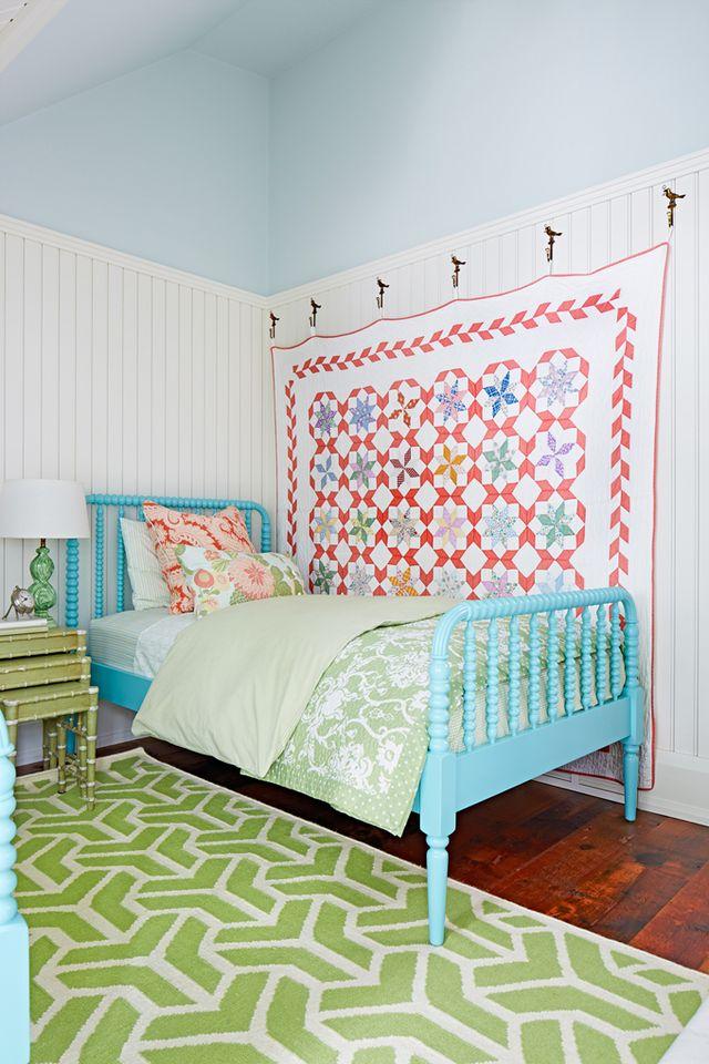 sarah richardson design house of turquoise bloglovin