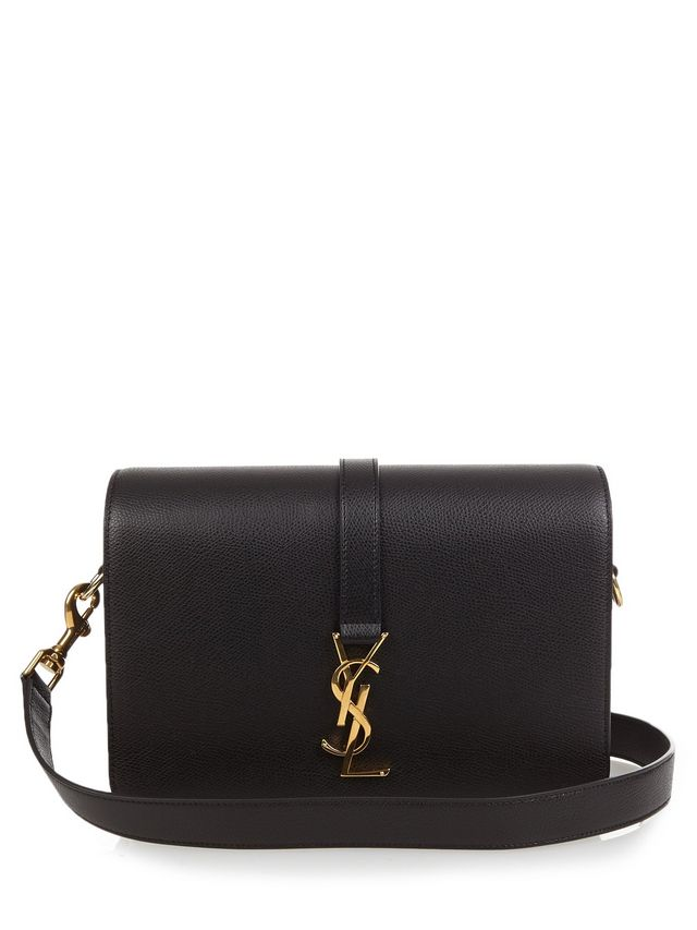 9fc27215db Which is a pretty scary price for a bag