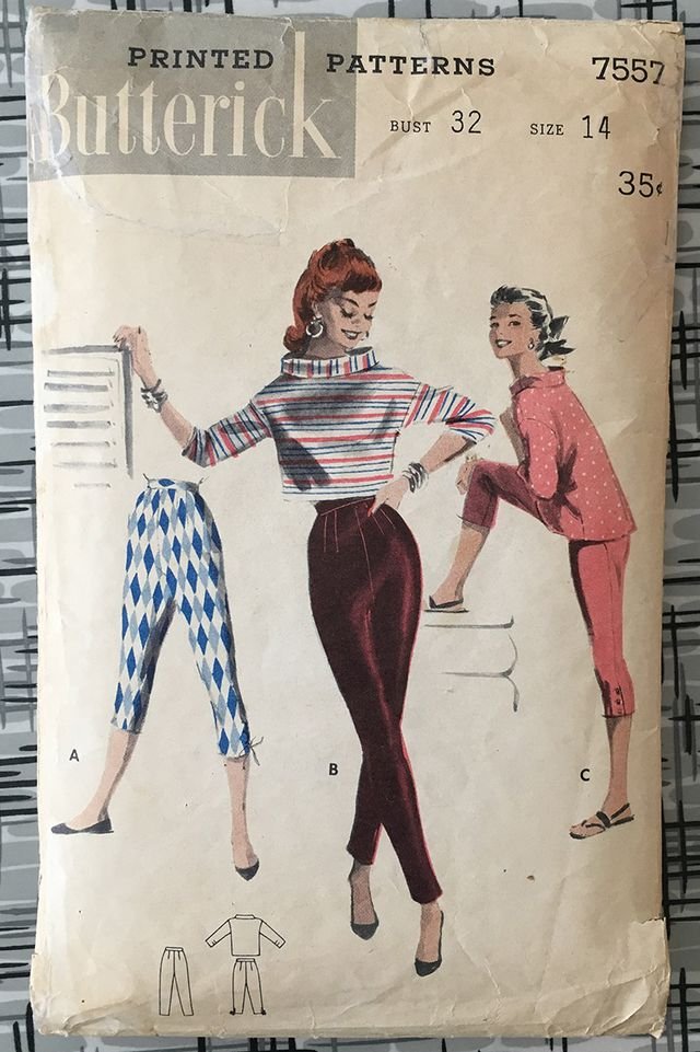 Business & Industrial Confident Vintage 1955 Weston Animal Tattoo Outfit Kit Yet Not Vulgar