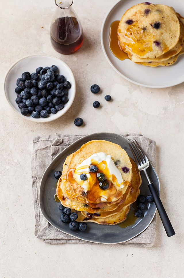 15 best easter brunch recipes camille styles bloglovin for Best easter brunch recipes