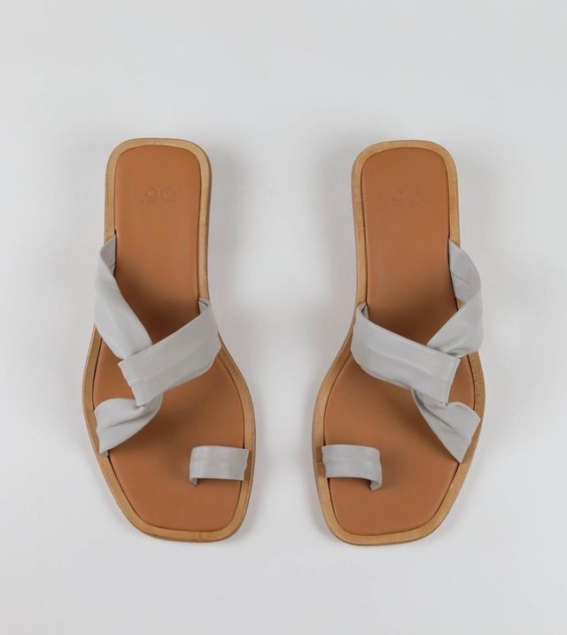 a1324d1b90b Toe-Ring Sandals Are the Surprising Must-Have Shoes of the Season ...