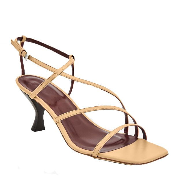 ea313af657f7 Suzanne Rae Velcro Sandal  Wasn t fully convinced I could get with the Teva  style sandal until this Suzanne Rae pair came along. Now that I see the  light