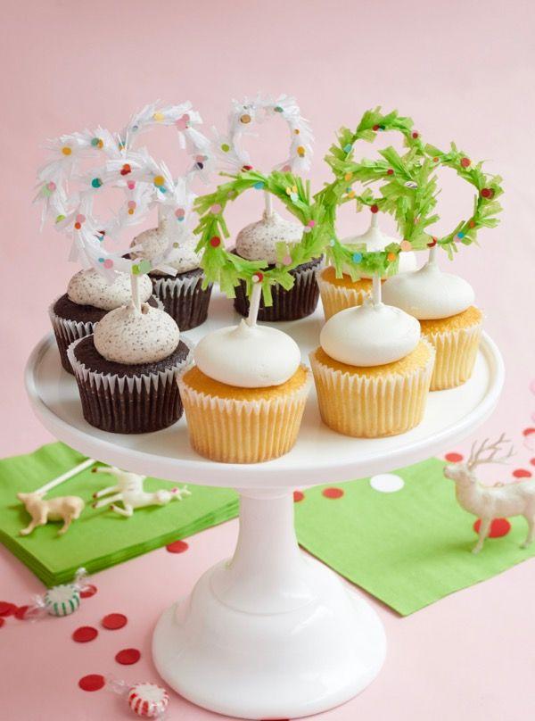 24 Sailing Iced Icing Cupcake Topper Edible Fairy Cake Bun