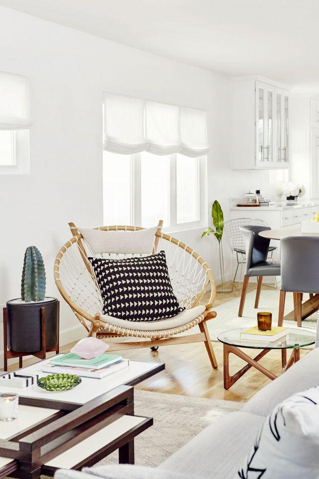 Home Sweet Damsel After Damsel In Dior Bloglovin