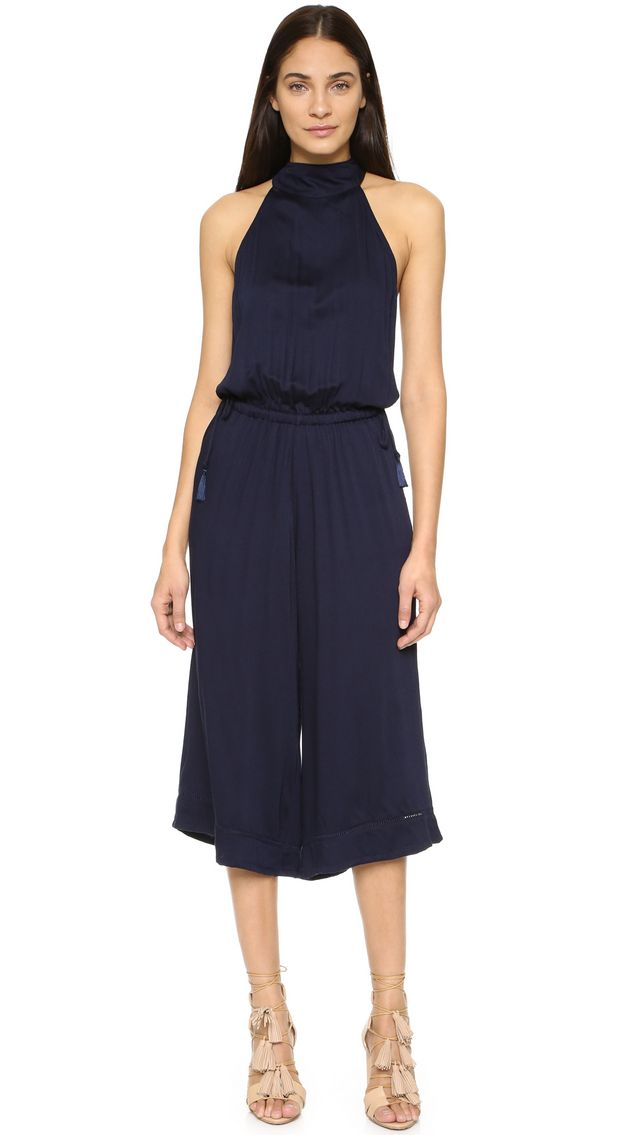 0a10f446c042 10 Jumpsuits to Help Spring you Into Summer