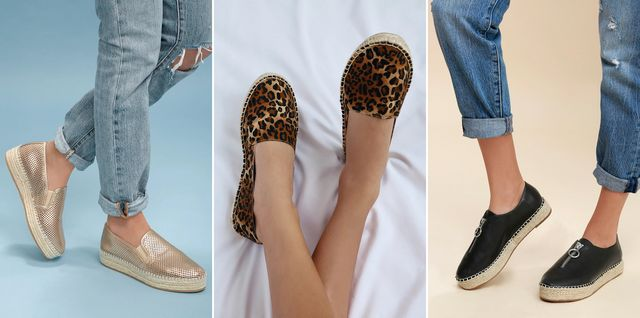 b8c2ca81c3e2 You Know the  Drille  Espadrille Trend