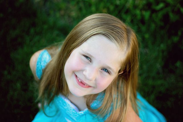 another important aspect in capturing portraits is angles understanding and making good use of angles in portrait photography allows you to capture images
