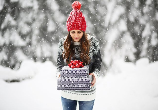 4db58680f66 let it snow! | Corilynn | Bloglovin'