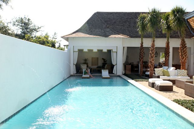coastal living ultimate beach house urban grace interiors the