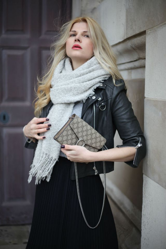 f379f285c6 Outfit  Timeless Pieces Together