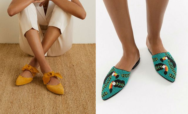 f718083b03 The post Big Highstreet shoes summer edit appeared first on Glamazon blog  by Eva.
