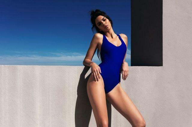 95246f6af En busca de playa y sol  Enamórate de la colección de baño de ...