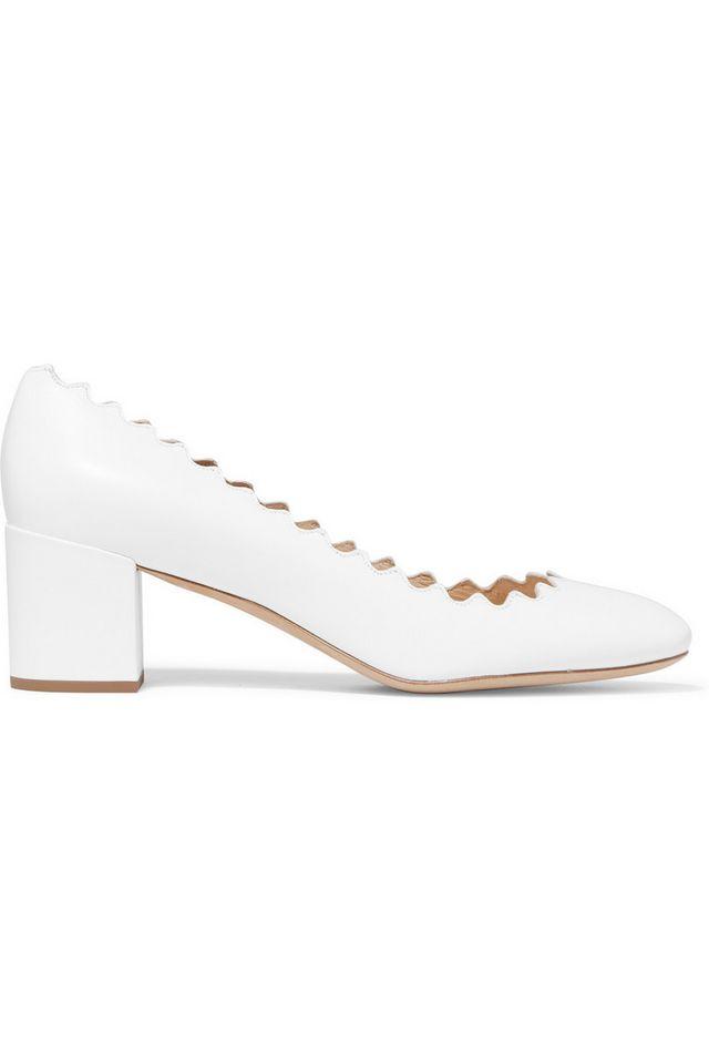 11 Tu Ser La Más El Boda Para Día Zapatos Color Blanco De Cool OPkZuTXiwl