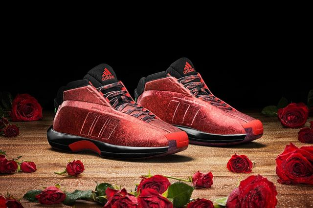6213cc17ebed Commemorating the annual spring celebrations in the cities John Wall and  Damian Lillard call home