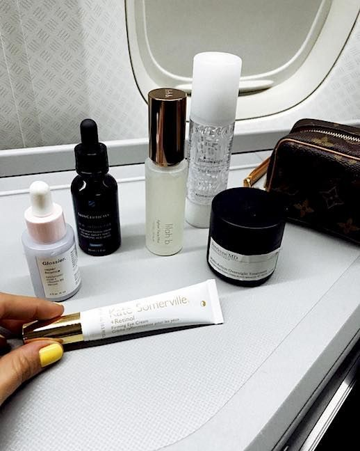 ba43c87a093cb2 12 Goodies To Gift The Skincare Lover in Your Life