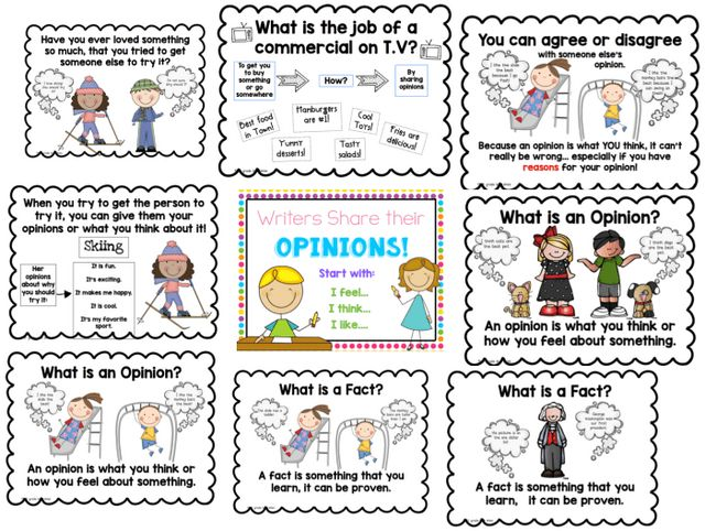 opinion writing prompts elementary Opinion writing teaching students to voice their opinions effectively with the common core standards rachel fielhauer fifth grade teacher legend elementary.