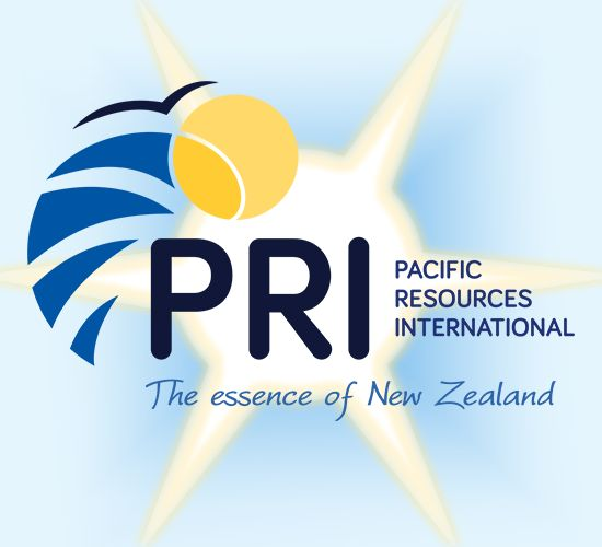 Treat yourself with the pacific resources international family fun an importer of various new zealand health care products pacific resources international pri has award winning products including manuka honey fandeluxe Image collections