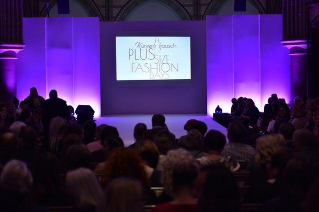 Silvana Fitness Kussen : Plus size fashion days hamburg 2016 u2022 lu zieht an. ♥ ® bloglovin
