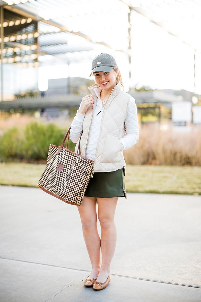Out And About A Lonestar State Of Southern Bloglovin