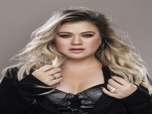 486483f030774 Songs For Grown Women, From Kelly Clarkson To Carla Bruni ...