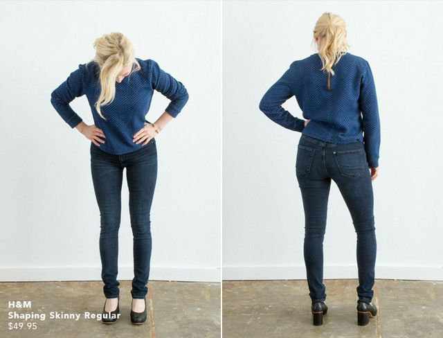 f159d93bc76 The Best Skinny Jeans – A Review   Emily Henderson   Bloglovin'
