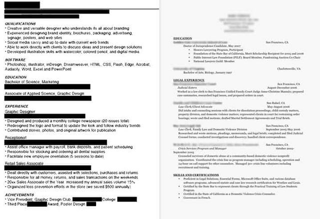 Best Resume Format For Over on engineering training federal, for teaching job, for gap employment, mechanical engineering, examples india, for freshers engineers,