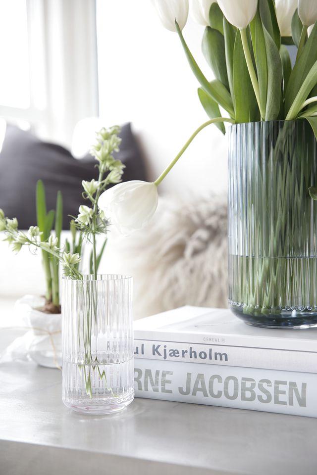 win a lyngby vase stylizimo blog bloglovin. Black Bedroom Furniture Sets. Home Design Ideas
