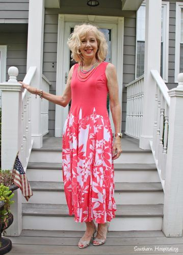c6f6ecc71c6 Fashion over 50  Say Yes To The Dress!