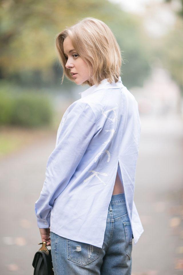 Две девушка сняла джинсы фото фото 161-492
