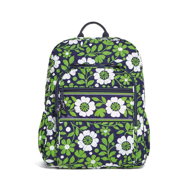 c8d0919a8 Vera Bradley TODAY ONLY! Extra 40% off PLUS FREE Shipping! | Posh on ...