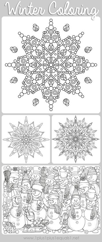 Dolphin Coloring Pages - Easy Peasy and Fun | 843x355