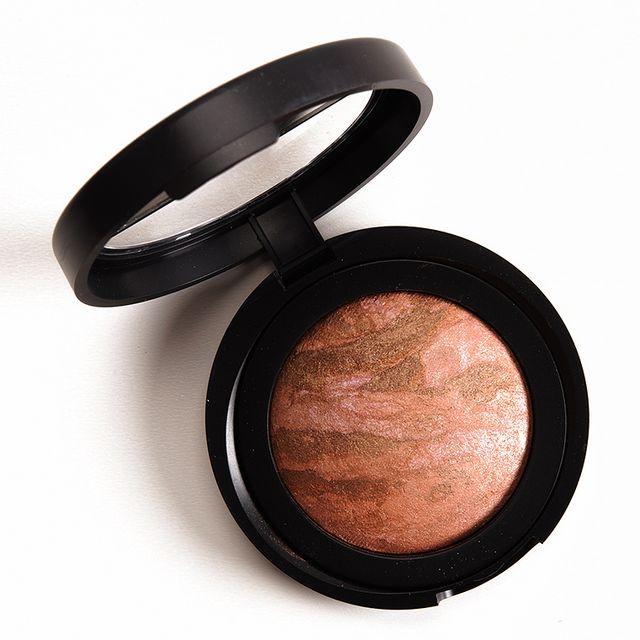 Dream Creams Lip Palette With Retractable Lip Brush - Sunswept by Laura Geller #20