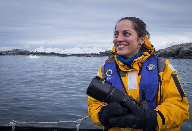 7b6a756fa7 My Favorite Moments in Antarctica   Adventurous Kate   Bloglovin'